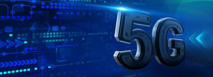 5g latar belakang sintesis kreatif era teknologi internet ungkapan, Era, Konseptual, Teknologi imej latar belakang