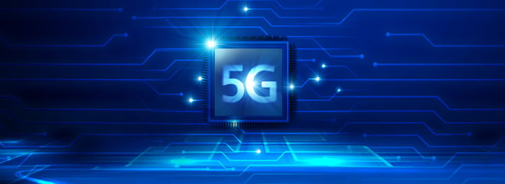 5g latar belakang sintesis kreatif era teknologi internet data ungkapan, 5g Latar Belakang Sintesis Kreatif, Teknologi, Internet imej latar belakang