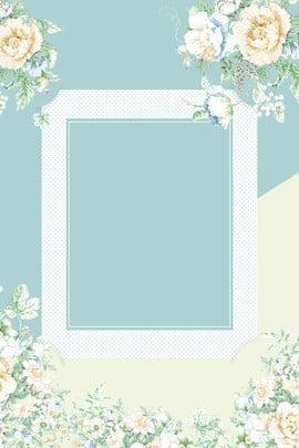 सरल गुलाब का निमंत्रण निमंत्रण गुलाब शादी कार्टून हाथ खींचा शादी वायुमंडलीय , हाथ, निमंत्रण, गुलाब पृष्ठभूमि छवि