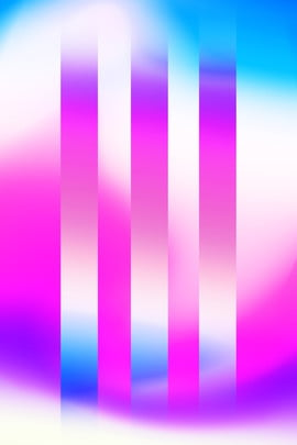 laser gradient atmosphere fashion purple gradient , Minimalistic Background, Gradient, Poster Background image