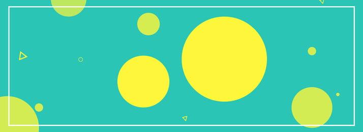little lemon màu vàng bóng nền minh họa màu vàng chanh vàng một, Nền, Chanh, Vàng Ảnh nền
