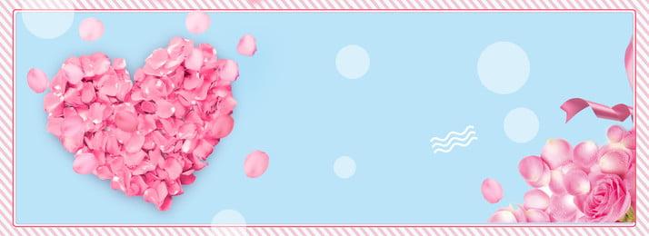 水色の新鮮な愛の花のロマンチックな背景 水色 新鮮な 愛の花 ロマンチックな背景 花びら バックグラウンド 優雅な 花 結婚式 結婚式 ブルー ロマンチックな 水色 新鮮な 愛の花 背景画像