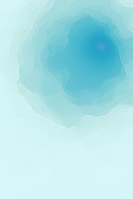 라이트 블루 장미 패턴 배경 하늘색 장미 무늬 질감 문학 단순한 우아한 단색 신선한 , 무늬, 질감, 문학 배경 이미지