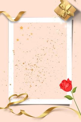 हल्के रंग सार्वभौमिक उपहार गुलाब का निमंत्रण हल्का रंग सामान्य प्रयोजन उपहार गुलाब शादी निमंत्रण , हल्के रंग सार्वभौमिक उपहार गुलाब का निमंत्रण, प्रयोजन, उपहार पृष्ठभूमि छवि