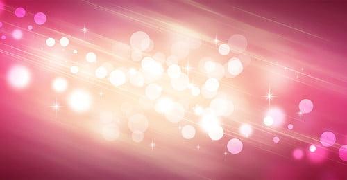 light light effect halo glorious, Soft Light, Streamer, Splendid Background image