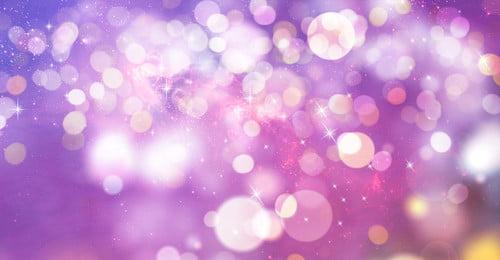 Light Light Effect Halo Glorious, Soft Light, Streamer, Splendid, Background image