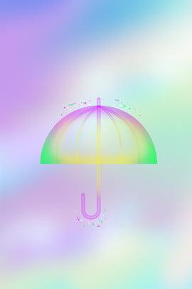 light gradient gradient ô trong suốt gradient nền tải về hình ảnh gốc nhận thức nhẹ Độ , Dốc, Cảnh, Trong Ảnh nền