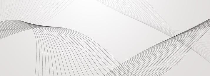 रेखा बनावट ठंढी हवा ग्रे बैनर पृष्ठभूमि लाइन अनाज यौन ठंडी हवा धूसर बैनर पृष्ठभूमि धूसर बैनर पृष्ठभूमि, लाइन, अनाज, यौन पृष्ठभूमि छवि