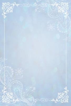 literary fresh blue ad , Literary, Fresh, Blue Background image