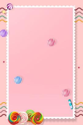 प्यारा ताजा कैंडी गर्म रंग पृष्ठभूमि सुंदर ताज़ा कैंडी रंग गर्म रंग साहित्य , रंग, गर्म, हुआ पृष्ठभूमि छवि