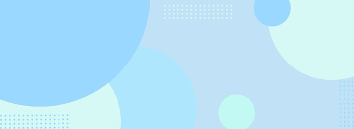 banner de mapa de plano de fundo bonito simples avião fresco flat rodada mesma cor banner, Cor, Banner, Banner De Mapa De Plano De Fundo Imagem de fundo