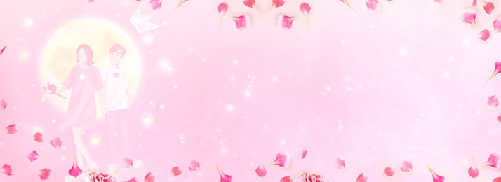 Download Free | lovers, lovely, blog Background Images