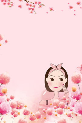 makeups beauty festival make up makeup , Skin Care Products, Skin Care, Beauty Background image