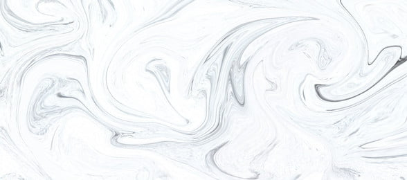 Marble Fluid Simple Background, Vortex, Gray, Simple, Background image