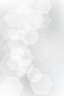 医療用ポリゴンバイオテクノロジーの背景 薬 メディカル 多角形 幾何学的な多角形 バイオテクノロジー バイオエンジニアリング 医学的背景 バイオテクノロジーの背景 , 薬, メディカル, 多角形 背景画像