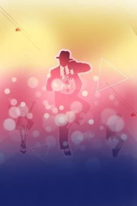 michael jackson singer birthday , Birthday, Gradient Background, Huan Li Background image