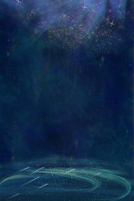 한여름 밤의 꿈 포스터 배경 한여름 밤의 꿈 한여름 , 밤의, 밤, 단순한 배경 이미지