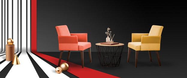 Download Free | interior, decorative, indoor Background ...