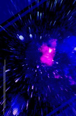 創意抽象現代科技線條炫酷藍漸變背景 現代 科技 抽象 創意 線條 炫酷 時尚大氣 藍色漸變 海報展板背景 噴射漸變背景 現代 科技 抽象背景圖庫
