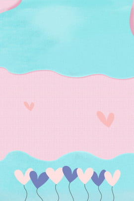 माँ और बच्चे को सरल पोस्टर पृष्ठभूमि पसंद है माँ और बच्चा गुलाबी , लेयरिंग, पृष्ठभूमि, बच्चा पृष्ठभूमि छवि