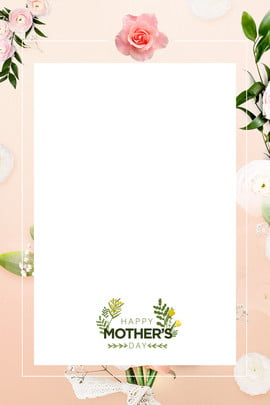 mothers day poster flyer mothers day flower mothers day background , Thanksgiving Mothers Day, Maternal Love, Flowers Background image