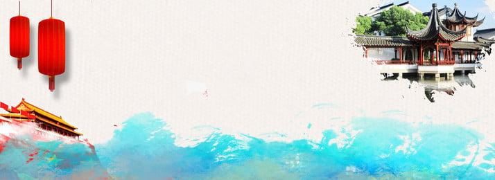 ナショナルデーツーリズムフェスティバルバナー 国民の日 旅行する バナー ナショナルデーのポスター 旅行のポスター 祭りバナー 表示ボードの背景 ナショナルデーツーリズムフェスティバルバナー 国民の日 旅行する 背景画像