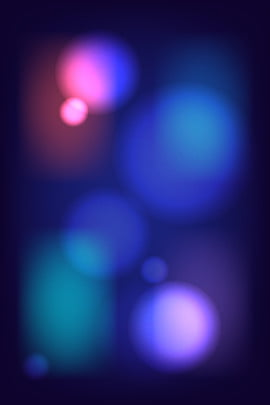 neon night gradient gradient neon , Plane Background, Neon, Night Background image