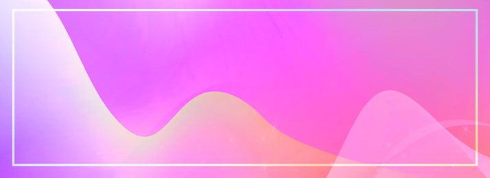 स्टीमर ढाल गुलाबी नया बल सप्ताह पृष्ठभूमि बैनर नया फोर्स वीक किरण वीक किरण परिवर्तन पृष्ठभूमि छवि