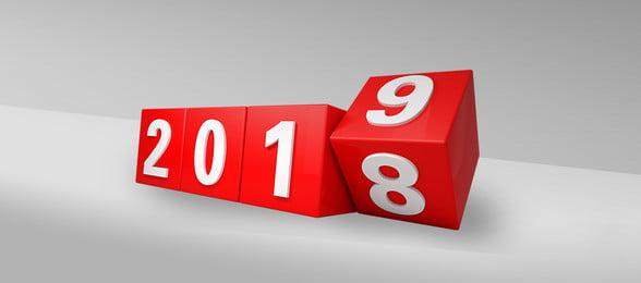 Véspera de ano novo cinza 2019 ano novo Banner Poster fundo Ano novo Cinza 2019 Ano novo Banner Poster Plano De Ano Ano Imagem Do Plano De Fundo