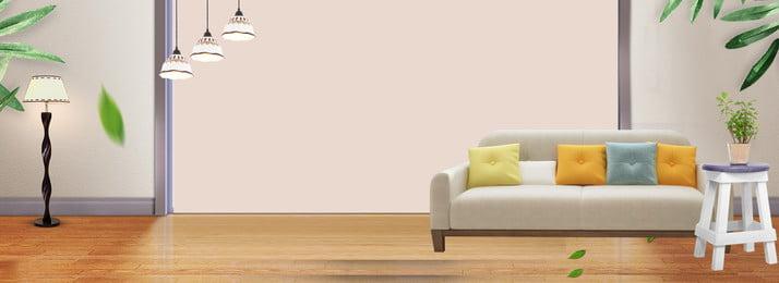 ngôi nhà mơ ước tươi đẹp thương sản phẩm mới mới Ưu, Biệt, Quảng, Mới Ảnh nền