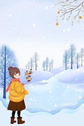 नवंबर हेलो स्नो प्ले पोस्टर नवंबर नवंबर में नमस्कार सर्दी सर्दी ठंड बर्फीला , नवंबर, नवंबर, नमस्कार पृष्ठभूमि छवि