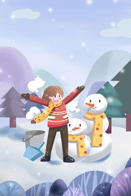 november hello snowman illustration poster november hello pada bulan , November, Hello, Bulan imej latar belakang