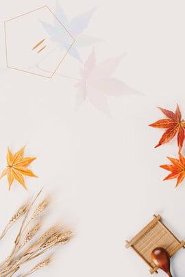 Autumn Orange Background Tracks, Autumn, Orange, Clouds