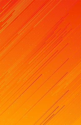orange solid color shading texture , Pure Bottom, Stripe, Hierarchical File Background image