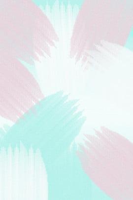 ペイントブラシテクスチャシェーディングバンネ 塗装 ブラシ テクスチャ シェーディング バナー 単純な 割引 こども 暖かい , ペイントブラシテクスチャシェーディングバンネ, 塗装, ブラシ 背景画像