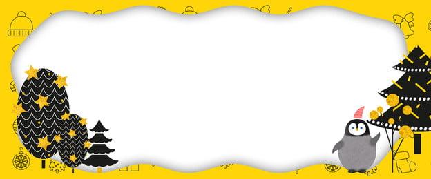 Paper cut wind card ventilação Christmas Merry Christmas bonito cartaz Vento de corte Desenhos Vento De Imagem Do Plano De Fundo