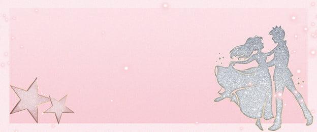 Pink Pink 214 về Hui Ngày lễ tình nhân Màu hồng 214 Về Hui Ngày Nhân Cặp Màu Hình Nền