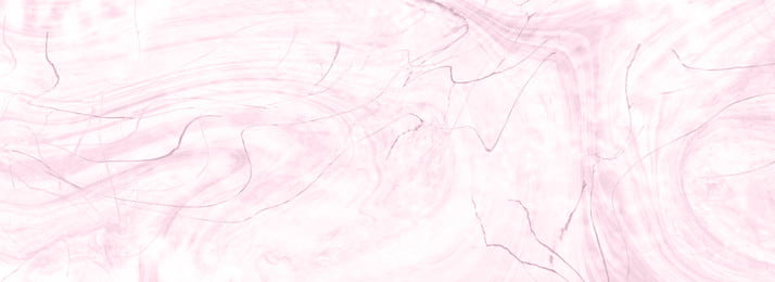 Pink Background Fluid Marble Texture Simple, Shading Background, Marble Shading, Marble Texture, Background image
