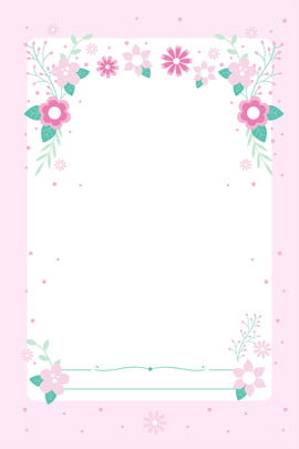 गुलाबी फूलों वाली पृष्ठभूमि गुलाबी पृष्ठभूमि सरल गुलाबी फूल कपड़ों , फूल, कपड़ों, पृष्ठभूमि पृष्ठभूमि छवि