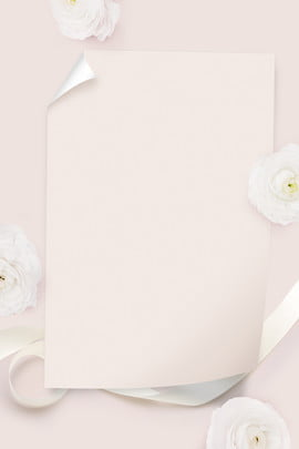 Simple Ad Pink 背景画像