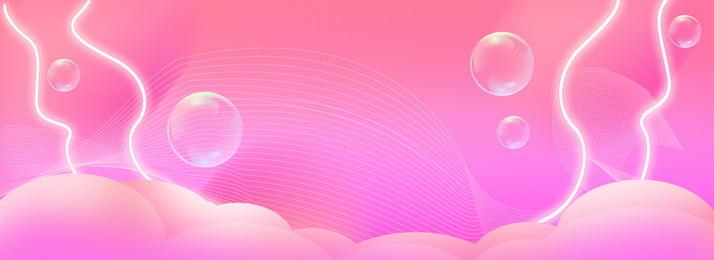 गुलाबी ढाल प्रकाश बल्ब पृष्ठभूमि गुलाबी बहुभुज ज्यामिति क्रमिक परिवर्तन दीपक बुलबुला, परिवर्तन, दीपक, बुलबुला पृष्ठभूमि छवि