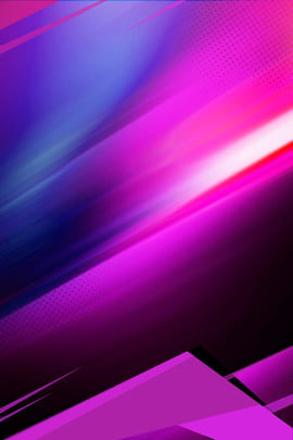 pink purple pink purple pink purple gradient , Simple, Concise, Pink Background image