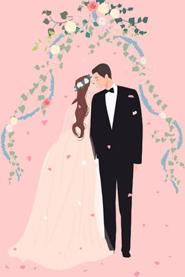 Ad Wedding Background 背景画像