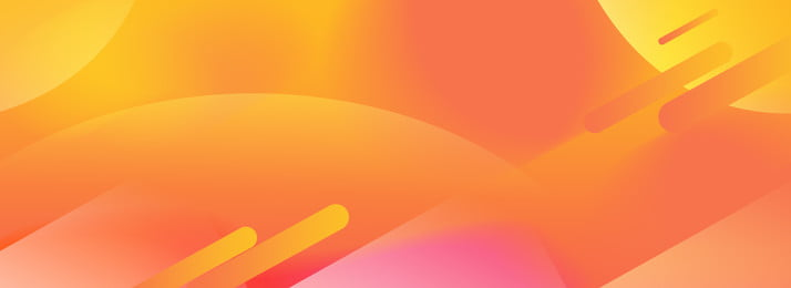 polygon geometric gradient orange gradient, Polygon, Geometric, Gradient Background image