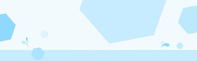 Polygon Geometric Stereoscopic Summer, Literary, Geometric, Geometric Background, Background image