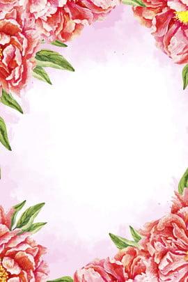 hoa hồng nền cổ điển quảng bá sản , Cho, Sản, Hoa Hồng Nền Cổ điển Ảnh nền