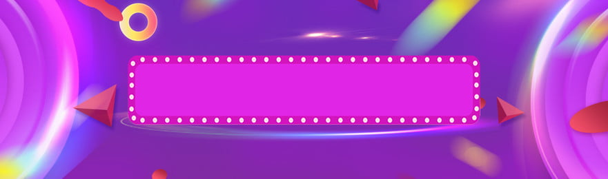배경 템플릿 자주색 기하학 웨이브 포인트 선 보라색 배경, 포인트, 선, 보라색 배경 이미지