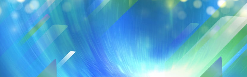 블루 그라데이션 배경 템플릿 자주색 기하학 웨이브 포인트 선 배너 할인 특별 가격 점선 떠, 모양, 선, 다니는 배경 이미지