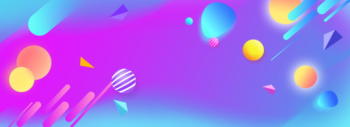 बैंगनी नीले ढाल बहुभुज पृष्ठभूमि बैंगनी लाल दौर बहुभुज ज्यामिति क्रमिक परिवर्तन परिवर्तन बैंगनी नीले पृष्ठभूमि छवि