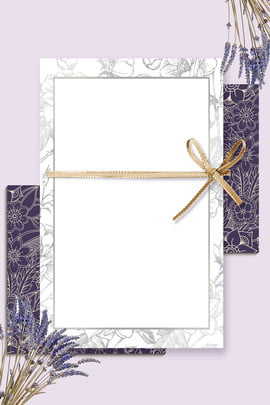 Lời mời đám cưới màu tím nền quảng cáo tươi Màu tím Đám cưới Lời Màu Cáo Bối Hình Nền